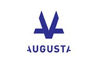 Logotype Augusta