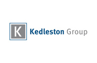 Logotype Kedleston