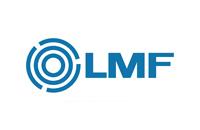 Logotype LMF