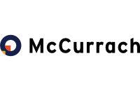 McCurrach