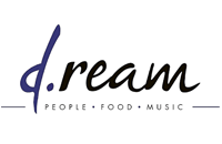 Dream International