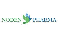 Noden Pharma